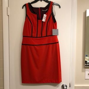 Marc New York WOMENS Dress sz 10